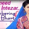 Teri Umeed Tera Intezar Mp3 song | Bollywood Romantic Hits Jukebox | Gaana Song Download