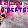 Top 12 Hits With Heart Beats Mp3 song | Romantic Hindi Songs 2017 Jukebox | Gaana Song Download