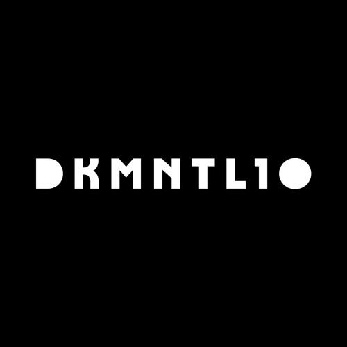 Dekmantel 10 Years