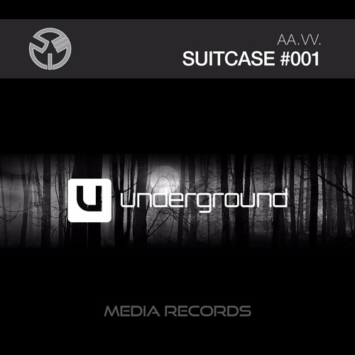 AAVV -  Suitcase #001