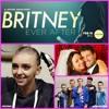 90s TV Hour - Episode 7 - Britney Ever After!