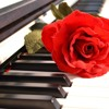 Romantic Piano | Royalty Free Background Music