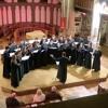 Benjamin Britten - Rejoice in the Lamb & Jubliate Deo