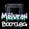 Mat Zo - Soul Food (MELURAN Bootleg)