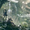 Weight of the World - Nier Automata