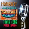 Humsafar | Cover Song | Badrinath ki Dulhania | Varun Dhawan | Alia Bhatt | Akhil Sachdeva