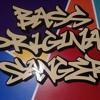 Bass Original Sanger - Faded And Let Me Love  You Original MIX