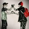 Twenty One Pilots - Vessel (Full Album)
