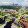 Do You Love Gettin' High