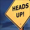 """""""HEADZ - UP"""" (Demo/Unmixed)"""