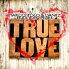 Marco Tolo & Danez feat. Jean Pearl - True Love