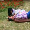 Na Bola Kotha Mp3 Song | Eleyas & Aurin | bengali Song download