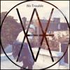 Julian Lamadrid - No Trouble (waitwhat remix)