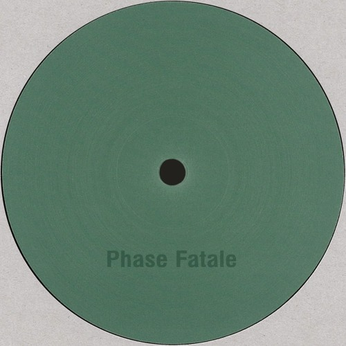 Phase Fatale | Anubis