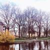 Favoriete plekje #Amsterdam