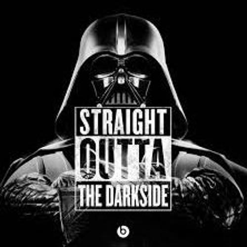 Star Warz DJ Intro - Welcome to the Dark Side