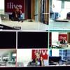 Interview Linda Bloemaart (Pabo)op Amsterdam FM