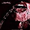 Breakwater - Beast Release (James Rod Boogies Rework)