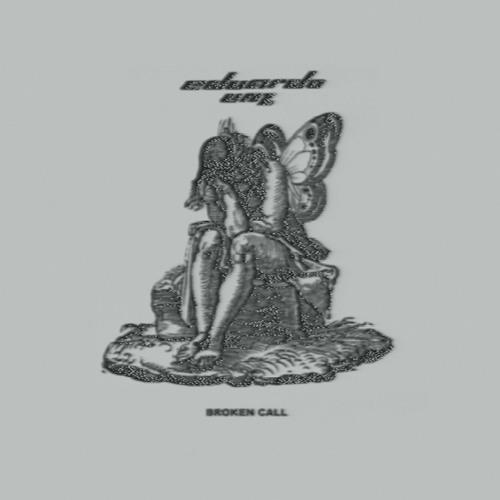 Eduardo Unz - Dicky EP. BC004