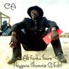Ali Farka Touré - Heygana (Thommie G Edit)