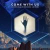 Come With Us - Lish Remix -SAMPLE-