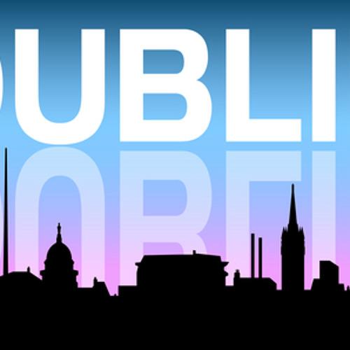 Good Morning Dublin Jan - October 2017