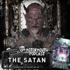Download Motormouth Podcast 045 - THE SATAN - Darkside XL Promo Mix #2 Mp3