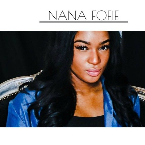 nana fofie mad over you mashup