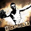 Download ROCK N ROLLA -ft- Chelly Jane Mp3