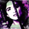 Midnight City x Rachel Auburn - Madonna
