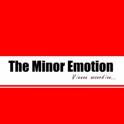 The Minor Emotion - Vienna accordion