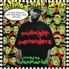 A Tribe Called Quest - Midnight Marauders Mixtape By JanMarian (RIP Phife Dawg)