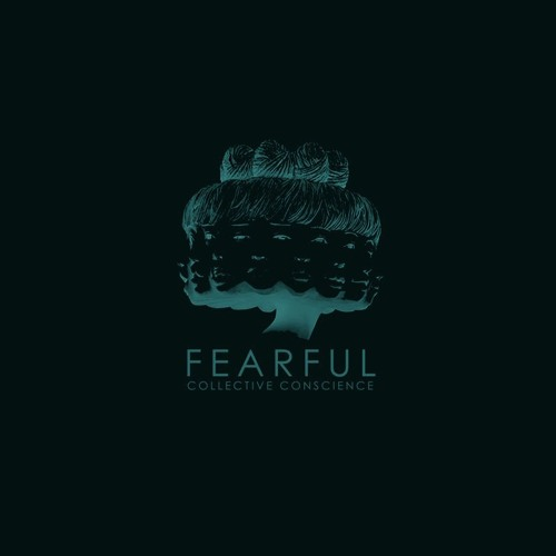 Fearful, Amoss & Arkaik - Collective Conscience