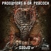 Progamers & Dr. Peacock - Gadjo