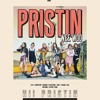 PRISTIN (프리스틴) - We (Gess Gerald Remix)