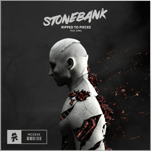 Stonebank - Ripped To Pieces (feat. EMEL)