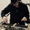 Live  Vincent Epplay - AKA X Radio NEO