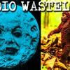 Bigfoot and Moon conspiracies  #9