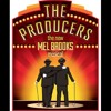 #LSTalks Podcast Episode 6 - Spring Musical Preview - The Producers