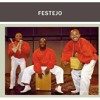 Mix Musica Afro Peruana
