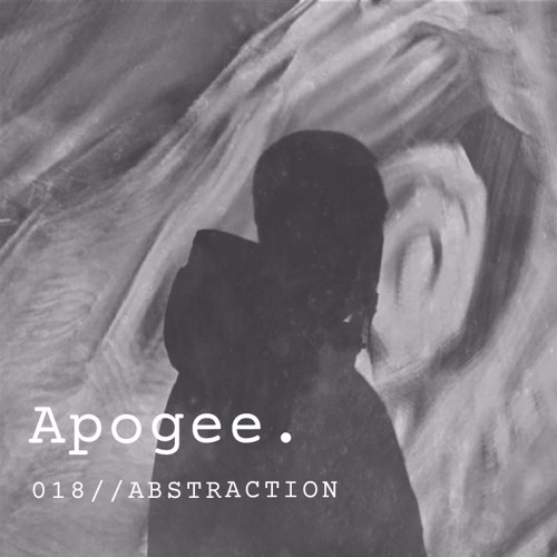 Apogee 018 // Abstraction