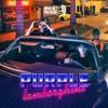 Purple Lamb - Skrillex Ft Rick Ross Creation Remix Fr MagMag (clip) (4)