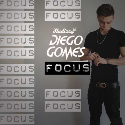Diego Gomes - Focus