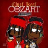 Chief Keef Ft Ballout - Keep That (Prod By KeOnTheTrack)