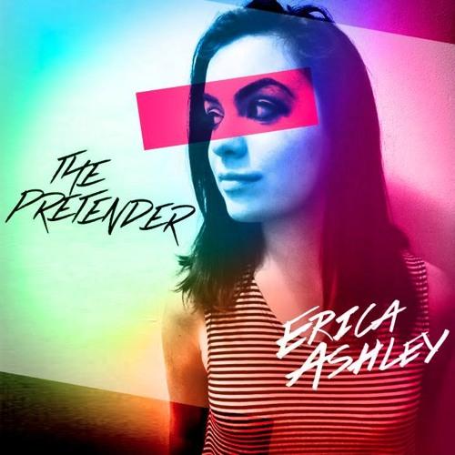 The Pretender by Erica Ashley