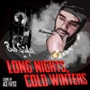 Long Nights, Cold Winters (ft. ARXV)
