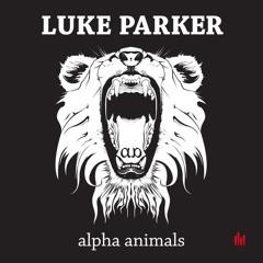 Alpha Animals (Radio Mix)
