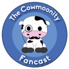 The Cowmoonity Fancast Theme
