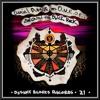 Download Premiere: Daniel Dubb & m.O.N.R.O.E. - Around The Black Rock (Original Mix) Mp3