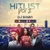 THE HIT LIST VOL 2